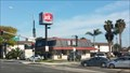 Image for Jack in the Box - 7th Street - Long Beach, CA