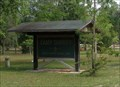 Image for Camp Shands - North Florida Council
