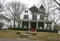 Image for 504 South Broadway - Salisbury Square Historic District - Salisbury, MO