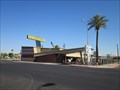 Image for City Center Motel - Phoenix, AZ