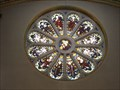Image for Apostles - St Mary's Catholic Church, Bairnsdale, Vic, Australia