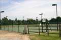 Image for Pershore Tennis Centre