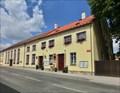 Image for Cítoliby - 439 02, Cítoliby, Czech Republic
