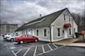 Image for 1806 Office Building - Slatersville Historic District - Slatersville RI