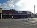 Image for Crist Building - Blanco Historic District - Blanco, TX