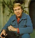 Image for Buck Owens
