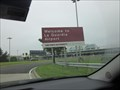 Image for LaGuardia Airport-Queens, NY