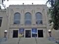 Image for Waco Hall - Waco, TX