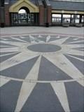 Image for Long Wharf, Boston, MA