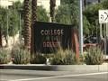 Image for College of the Desert - Palm Desert, CA