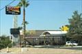 Image for Sonic - Craig - North Las Vegas, NV