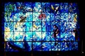Image for Chagall Window - United Nations, NY