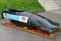 Image for Olympic Bobsleigh, Luge and Skeleton Track - Innsbruck-Igls, Tirol, Austria