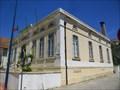 Image for Edifício da Junta de freguesia do Luso - Luso, Portugal