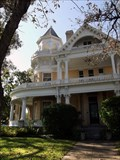 Image for Madison Cooper House  - Waco, TX