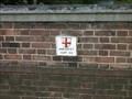 Image for Number 65 - Uxbridge, England, UK