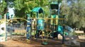 Image for Channing Heights Park Playground - Beaverton, OR