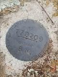 Image for 00819778209 - Killaloe, ON