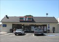 Image for 7-11 - Philadelphia St - Whittier, CA
