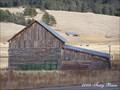 Image for Teller County Rd. #11 - Teller County, CO
