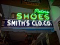 Image for Peters Shoes Smith's Clo. Co. - Dort Mall - Flint, MI
