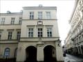 Image for W. A. Mozart, Prague, CZ, EU