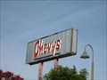 Image for Chevy's - Saratoga Ave - San Jose, CA