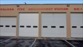 Image for Polson Fire Station No. 1 - Polson, MT