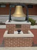 Image for Memorial Bell - O'Fallon, MO