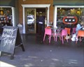 Image for Queenie's Cafe & Bakery - Utica Square - Tulsa, OK