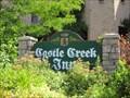 Image for Castle Creek Inn - Cottonwood Heights, Utah USA