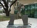 Image for Untitled - Jacksonville, FL