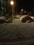 Image for Oasen - Keidas, Arabianranta, Helsinki