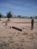 Image for City Loosley Cemetery  - Phoenix, AZ, US