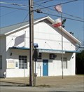 Image for Weiss-Wurzbach American Legion Post #460 - Castroville, TX