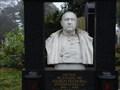 Image for SR. Exzellenz Ing. Wilhelm Pucherna - Zentralfriedhof Wien, Austria