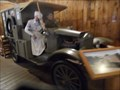 Image for 1917 Ford Ambulance  -  San Diego, CA