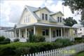 Image for Capt. Harold B. Jeffries House