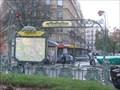 Image for Station de Métro Nation - Paris, France