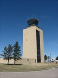 Image for Flight 232: Sioux City Made Aviation History, Sioux City, IA