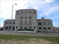 Image for Texarkana, Arkansas Municipal Building  -  Texarkana, AR