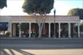 Image for Artz Building - Tustin, CA
