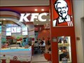 Image for KFC - Central Plaza - Chiangrai, Thailand