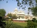 Image for Jaswant Thada - Jodhpur, Rajasthan, India