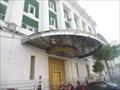 Image for Grindlay's Bank - Yangon, Myanmar