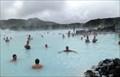 Image for Blue Lagoon  -  Grindavík, Iceland