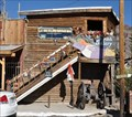 Image for Dust Witch Gallery ~ Oatman, Arizona
