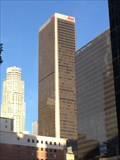 Image for Aon Center - Los Angeles, CA