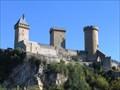 Image for Chateau de Foix, France