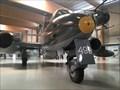 Image for Gloster Meteor F. MK.8 - Skjern, Denmark